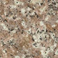 Buy cheap granite and marble tiles from wholesalers