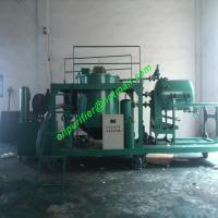 Diesel Burning Heater Images Buy Diesel Burning Heater