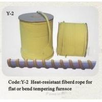Wholesale kevlar rope,can follow customers size from china suppliers