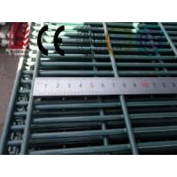 Wholesale 358 Security Metal Fence from china suppliers