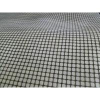 Wholesale 600g Black Composite Geotextile Convenient For Road Construction from china suppliers