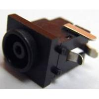 Wholesale DC Jacks for Sony PCG-FX, PCG-GR,SONY SR, SONY TR from china suppliers