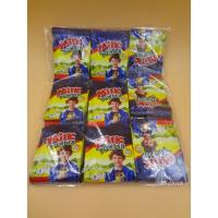 Wholesale Dried Eat Fantastic Vitamin C Milk Powder Candy With Straw Taste OEM Available from china suppliers