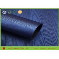 Quality Color Customized Decorative Wrapping Paper Rolls Gravure Printing OEM for sale