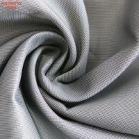 Wholesale F4284 100% polyester shape and imitation memory series for outdoor jacket from china suppliers
