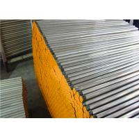 Wholesale Water Heater Anode Rods/ Extruded Mg Anode Bar for Water Heater from china suppliers