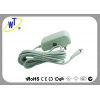 Wholesale 12V DC 2.5A 30W AC Charger Adapter WITH 3M DC Cable for Massagers from china suppliers