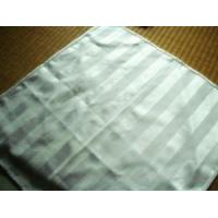 Wholesale Table Cloth Satin Strip for South America (LJ-C44) from china suppliers