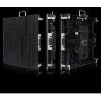 Wholesale Indoor Modular P3.91 Light Weight Rental LED Display Stage Full Color LED Signs from china suppliers