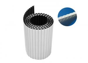Wholesale Floors Protection Laminated Polyethylene Corrugated Sheet from china suppliers
