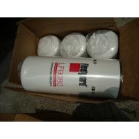 Wholesale lf9080 Truck Car Cummins Generator Parts , Oil Filter,fleetguards filter from china suppliers