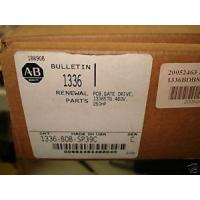 Buy cheap AB inverter 1336 from wholesalers