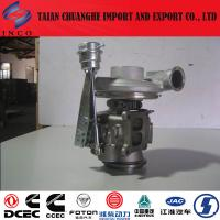 Wholesale Cummins HX55W 3592779 3800856 holset turbocharger,CUMMINS ENGINE PARTS from china suppliers