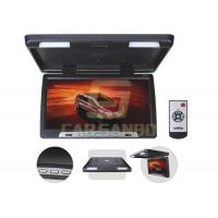 Wholesale High Resolution In Car Roof Mount Dvd Player 15.6 Inch HDMI Input Optional 1280*645 from china suppliers