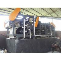 Wholesale Waste Water Filter Press Machine from china suppliers