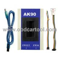 Wholesale Auto key programmer AK90 BMW Key Programmer from china suppliers