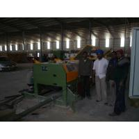 Wholesale 600m / Min Speed Continuous Wire Drawing Machine With Annealer LZ6/560 from china suppliers
