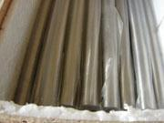 Wholesale Titanium and Titanium Alloy Rods from china suppliers