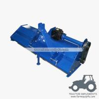 Wholesale EFGC175 - Tractor 3point hitch Flail Mower; Farm mulcher from china suppliers