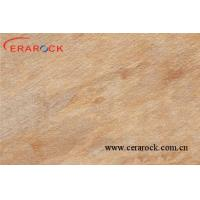 Wholesale Sandstone wall tiles 60x90 big size wall decoration from china suppliers
