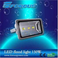 Wholesale 150W Led Flood Light from china suppliers