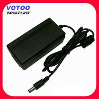 Wholesale 12V CCTV Power Adapter 2A Monitor Power Adapter With CE / RoHS from china suppliers
