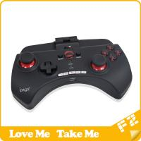 Buy cheap Multi-Media ipega 9025 Bluetooth Gamepad Controller Bluetooth Wireless Game Controller for android from wholesalers
