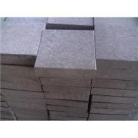 Wholesale Black granite cobblestone from china suppliers