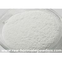 Wholesale 99% Assay Pharmaceutical Raw Materials Lorcaserin Hydrochloride 846589-98-8 from china suppliers