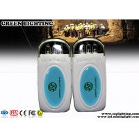 Wholesale 26G New Energy Without Battery Water Activated Emergency Light from china suppliers