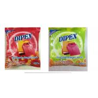 Wholesale Dipex (Lemon Fragrance) for Laudry Washing Powder, Detergent Powder, Clothes Washing Powder, Bulk Detergent Powder, Chin from china suppliers