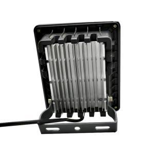 Quality Factory sale IP65 Outdoor Garden Lights LED 120W Flood Lighting 12000 Lumen Bridgelux 3 Years Warranty for sale