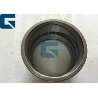 Wholesale Circle Volvo Excavator Parts Excavator Bucket Bushings For EC290BLC 14550165 from china suppliers