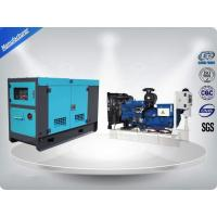 Wholesale Low Fuel Perkins Diesel Power Generator 20kva Rated Electrical Governoring from china suppliers