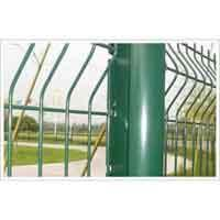 Wholesale fence,fences,quality fence from china suppliers