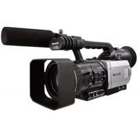 Wholesale HD digital video camera with alkaline battery for promotion (HDV-1622) from china suppliers