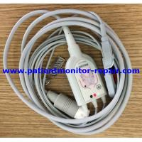 Wholesale AAMI Cable 989803143181 Medical Equipment Accessories By PHILIPS from china suppliers