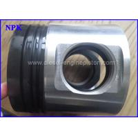 Wholesale Heavy Duty Diesel Engine Piston Kit 0385600 / Volvo Td71 Engine Piston from china suppliers