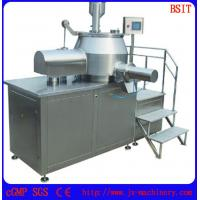 Wholesale LM wet-granulator from china suppliers
