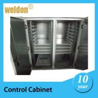 Wholesale custom Instrument Enclosure from china suppliers