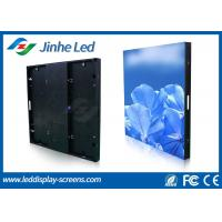 Wholesale Full Color Rental LED Display from china suppliers