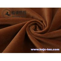 Wholesale New type solid dye various colors cuddle soft velboa for home textile from china suppliers