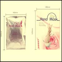 Wholesale hand mask|chinakason@qq.com from china suppliers