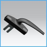 Buy cheap HOPE style handle from wholesalers