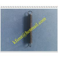 Wholesale Yamaha Feeder Parts KW1-M111E-00X Spring Long Black Color For CL 8x4mm Feeder from china suppliers