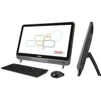 Wholesale 19 Inch All In One Touchscreen Desktop , New HP Touchscreen All In One Computer from china suppliers