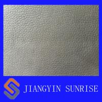 Wholesale TOYOTA AXIO Car Seat Leather Automotive Polyurethane Synthetic Leather For Upholstery from china suppliers