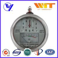 Wholesale Online Monitoring Instrument Surge Arrester Counter Monitor Used In Over Voltage Protection from china suppliers