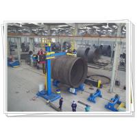 Wholesale Circumferential Seam Welding Manipulator With Manned Platform from china suppliers