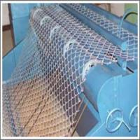 Wholesale decorative chain link fence from china suppliers